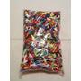 Piñatas Relleno De Goma Eva
