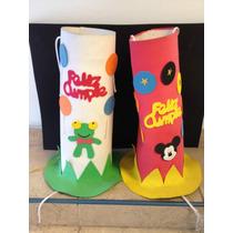 Piñata - Galera Infantiles A Solo $ 31 Local En Belgrano !!