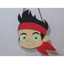Piñata De Jack