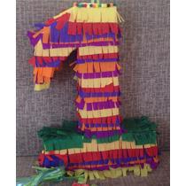 Piñata Infantil - Piñata Colorida - Piñata Mexicana