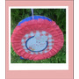 Piñatas Infantiles , Tipo Mexicanas ,personalizada