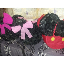 Piñatas Minnie Y Mickey
