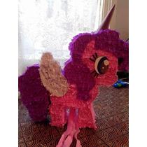 Piñatas Infantiles Pony - Kitty - Fútbol - Superheroes