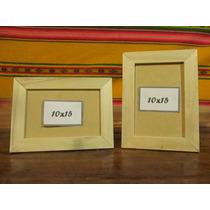 Portaretratos 6x9, (10x15), 13x18, 15x21, 20x25, 20x30