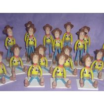 Souvenirs Toy Story Personajes
