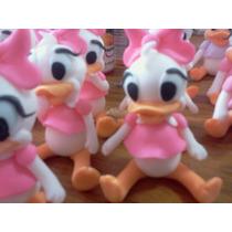 Souvenirs Daisy Bebe Primer Añito Promo