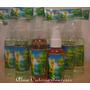 Souvenir Jabon Liquido Personalizados 65cc Tinkerbell