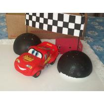 Centro Torta Cars