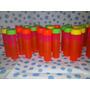 Burbujeros X 50 Lisos-listos Para Personalizar-souvenirs