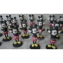 Souvenirs Mickey Mouse