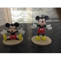 Souvenirs Mickey Mouse