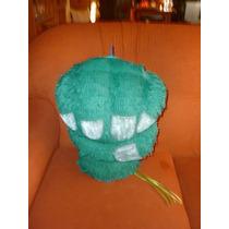 Piñata Del Puño Del Increible Hulk