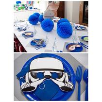 Star Wars Mascaras Antifaz : Souvenir Juguete