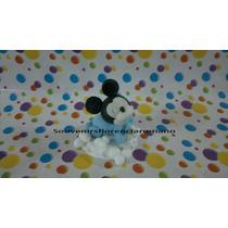 Souvenirs Mickey Bebé