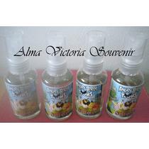 Souvenir Angry Bird, Sofia, Perfumes Personalizados 65cc