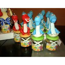 Souvenir Dinosaurios