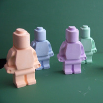 Tizas Pizarrones Ta Te Ti Lego Souvenir Cumpleaños Didáctico