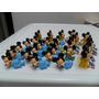 Lote Souvenirs Mickey Nacimientos - Cumpleaños...x 28 Unidad