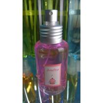 Souvenir Perfume Personalizado 50 Ml Fragancias Pack X 10 Un