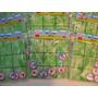 Ta Te Ti ,souvenirs, Juegos Didacticos,personalizados!
