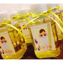 Perfumes Personalizados Souvenirs Personalizados!