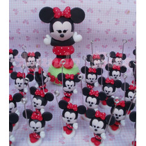 Minnie Souvenir