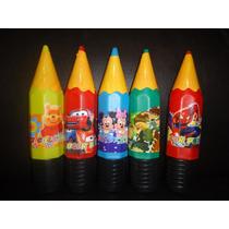 Lapices De Colores!!!!!!!!!!!!!!!!!!!!!!!miraaaaaaaaaaaaaaaa