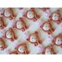 Miniaturas En Porcelana Fría (precio Por 10 Unidades)