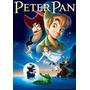 Mega Candy Bar Peter Pan Envio Gratis A Todo El Pais