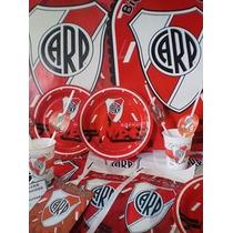 Combo Tematico River Plate