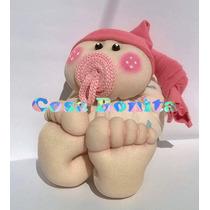 Souvenirs Beba Soft (baby Shower/bautismo/cumpleaños)