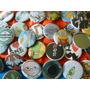 Llaveros Souvenirs, Personalizados Logos Empresariales