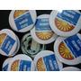 Llavero Destapador-personalizado-souvenirs 55 Mm Pack X 10un