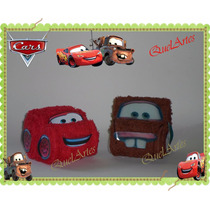 Souvenirs Toalla Cars,minions,frozen, Mickey X10