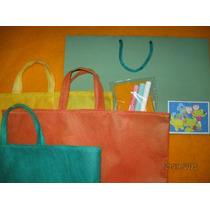 Super Oferta 30 Pizarrones + Imagen+ Tarjetas