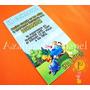Pooh Oso Winnie Pooh Osito Invitaciones Tarjetas Cumpleaños