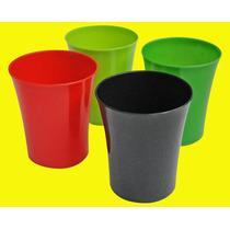 Vasos Plasticos