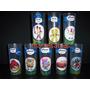 Vasos Personalizados Pintados Souvenirs Todos Los Personajes