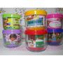 Tazas Personalizadas Foto Taza Full Colors Packs X 10 Unidad