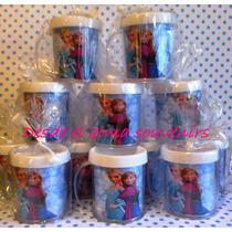 Tazas Plasticas Souvenirs,egresados Personalizadas