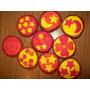 Cupcakes , Tortas De Cumpleaños
