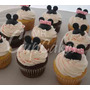 Cupcakes, Mini Cupcakes Personalizados By Mr-cupcakes
