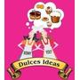 Magdalenas Muffins Al Por Mayor!! Pack Por 30 Unidades!!