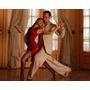 Clases Tango, Milonga O Vals