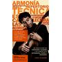 Clases De Guitarra En Palermo, Capital Y Zona Norte