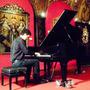 Clases De Piano, Zona Alto Palermo