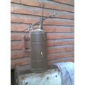 Antiguo Fumigador De Bronce Para Decoracion O Lampara