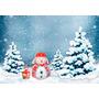 Cuadros De Navidad Para Decorar Y Regalar & Cuadros