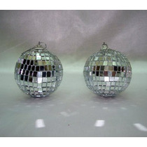 Esferas Boliche 20x 20