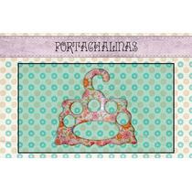 Portachalinas - Doble Faz